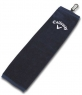 Callaway: Toalla Tri-Fold Azul Marino ¡17% dtº! -