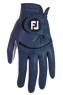 FootJoy: Guante Spectrum Azul Marino Dama ¡33% dtº! -