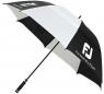 FootJoy: Paraguas Dual ¡27% dtº! -