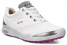 Ecco: Zapatos Mujer Biom Hybrid 100543/57676 ¡19% dtº!