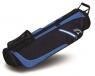 Callaway: Bolsa Hyper-Lite 1 Azul Marino ¡10% dtº! -