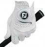 FootJoy: Guante Contour FLX 68850 Diestro ¡37% dtº! -