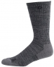 FootJoy: Calcetines Tour Thermal Crew 17000 Hombre ¡23% dtº! -