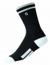 FootJoy: 6 pares Calcetines Variados Junior 15017 ¡25% dtº!  -