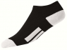 FootJoy: 6 pares Calcetines Variados Junior 15514 ¡25% dtº!  -