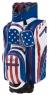 Jucad: Bolsa Aquastop Carro USA ¡8% dtº! -