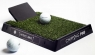 Longridge: Alfombra Chipping Pro ¡20% dtº! -