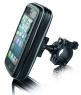 Longridge: Soporte para Telefono para Carro ¡32% dtº! -