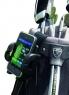 Longridge: Soporte para Dispositivos Móviles ¡29% dtº! -