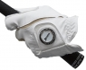 Srixon: Guante All Weather con Marcador Dama Diestra ¡20% dtº! -