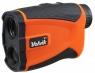 Volvik: Visor Láser V1 Naranja ¡13% dtº! -