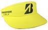 Bridgestone: Visera Amarilla ¡20% dtº! -