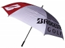 Bridgestone: Paraguas ¡29% dtº! -