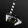 Scotty Cameron: Phantom X 6 Diestro ¡24% dtº! -