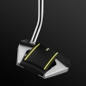 Scotty Cameron: Phantom X 7.5 Diestro ¡24% dtº! -