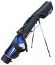 Masters: Bolsa Trípode SL500 Negra/Azul ¡17% dtº! -