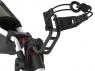 Clicgear: Kit Bolsa Tour para modelo 3.5 -