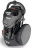 Clicgear: Cubre Ruedas para modelos Rovic RV1 -