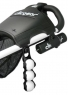 Clicgear: Clip para Bolas para modelos 3.5 y Rovic -