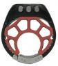 Clicgear: Soporte de Reloj para modelos 3.5 y Rovic -