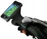 Clicgear: Soporte de Móvil/GPS para modelos 3.5 y Rovic -