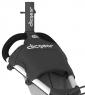 Clicgear: Portaparaguas para modelos 3.5 y Rovic -