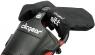 Clicgear: Manoplas para modelos 3.5 y Rovic -