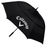 Callaway: Paraguas 64 Doble Capa -
