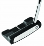 Odyssey: Putter Stroke Lab Black Double Wide Diestro ¡10% dtº! -