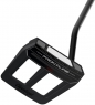 Cleveland: Putter Front Line ISO Single Neck Diestro ¡20% dtº! -