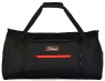 Titleist: Bolsa Players Duffel Convertible TA20PCD-06 ¡29% dtº! -