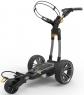 Powakaddy: Carro Eléctrico Compact CT6 GPS + Freno (EBS)