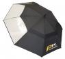Powakaddy: Paraguas -