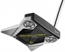 Scotty Cameron: Phantom X 12.5 Diestro ¡24% dtº! -