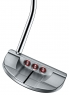 Scotty Cameron: Special Select Flowback 5 Diestro ¡26% dtº!