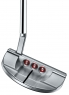Scotty Cameron: Special Select Flowback 5.5 Diestro ¡13% dtº! -