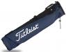 Titleist: Bolsa Sunday Carry Azul Marino ¡11% dtº! -