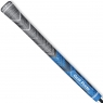 Pride: Grip Multicompund Cord Plus4 azul -