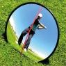 Eyeline: Espejo 360º ¡16% dtº! -