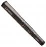 Winn: Grip Dri-Tac Jumbo Lite Pistol para Putter -