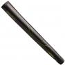 Winn: Grip Dri-Tac M/Size Pistol para Putter -