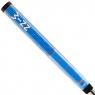 Winn: Grip Pro X 1.1 para Putter Azul -