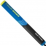 Pride: Grip SNSR 104 Azul para Putter -