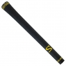 SuperStroke: Grip S Tech Midsize -