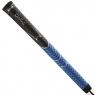 Winn: Grip Dri-Tac WinnDry Midsize negro/azul -