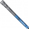 Pride: Grip MultiCompound Cord Plus4 Grip Midsize Azul -