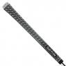 Pride: Z-Grip Cord Midsize -