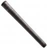 Winn: Grip Dri_tac Lite Jumbo (Oversize) -