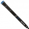Pride: Grip CP2 Wrap Jumbo (Oversize) -