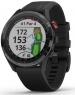 Garmin: Reloj GPS S62 Negro ¡9% dtº! -